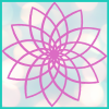 Pranic Healing Hunter